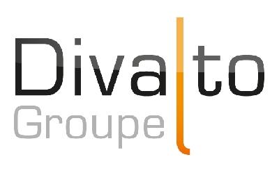 /images/logo_Divalto_agro__couleurs