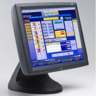 images/tracabilite-ecran-tactile