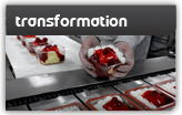 modules/transformation-erp-agroalimentaire